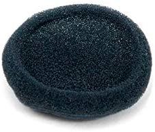 Williams Sound EAR010 Replacement Foam Earpad for EAR008