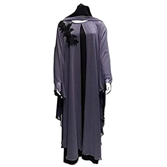 Nurah Casual Abaya For Women
