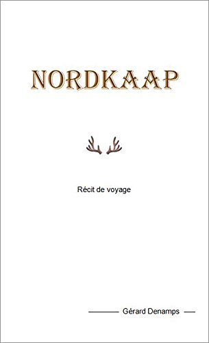Nordkaap (French Edition)