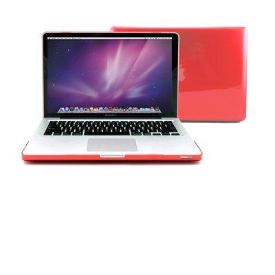 GMYLE Crystal Macbook Aluminum Unibody