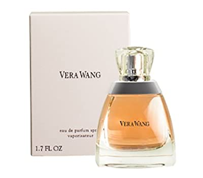 Vera Wang For Women By Vera Wang Eau De Parfum Spray