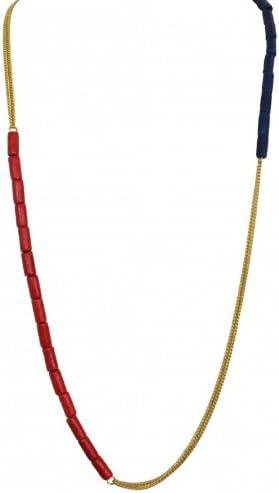 Karatcart Viida Longchain for Women Women's Chains & Necklaces at amazon