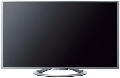Sony KDL-42W807A 42