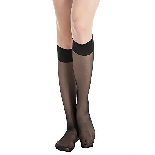 MANZI pairs Pantyhose Hosiery Women