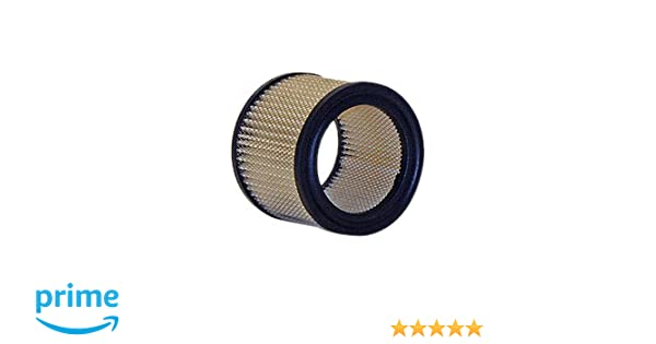 Air Filter Wix 42362