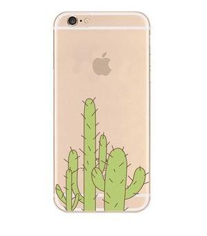 iphone 6 case cactus