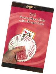 101 Amazing Magic Tricks - 9