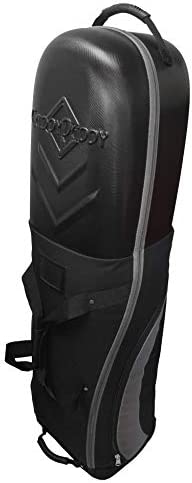 CaddyDaddy Enforcer Travel Bag product image
