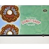 Best GIP Super Market K-Cups - Keurig, The Original Donut Shop, K-Cup Packs, Portion Review