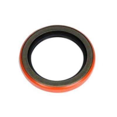 ACDelco 469694 GM Original Equipment Rear Wheel Bearing Seal: Automotive