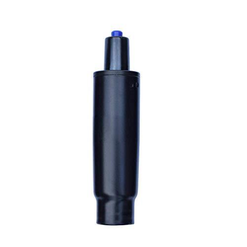 OK5STAR - Cilindro de elevacion de gas para silla de oficina de 2,2 cm