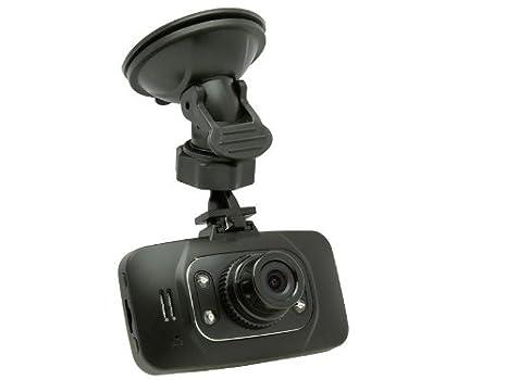 topp 10 bil dash kamera styling