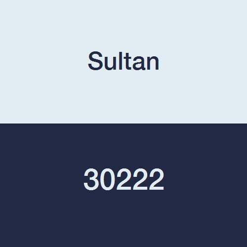 Sultan 30222 Topex Renew Paste, 1.4 oz. Volume (Pack of - Toothpaste Renew
