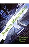Business Mathematics and 24 Month Student Access Code Card Package, Clendenen, Gary and Salzman, Stanley A., 0132605562