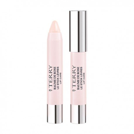 BY TERRY Baume de Rose Lip Care Stick, 2.3 g