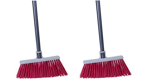 handheld whisk broom - 8