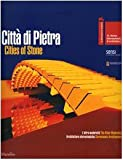 img - for La Biennale di Venezia. 10  Mostra internazionale di architettura. Citt  di pietra-Cities of stone vol. 1-2. Catalogo della mostra (Venezia, 2006) book / textbook / text book