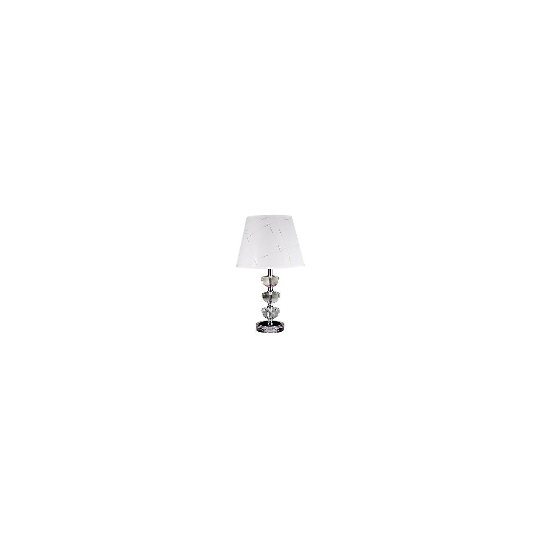 ZQ Modern fashion Table Lamps 1 Light Simple Modern Artistic , 110-120V