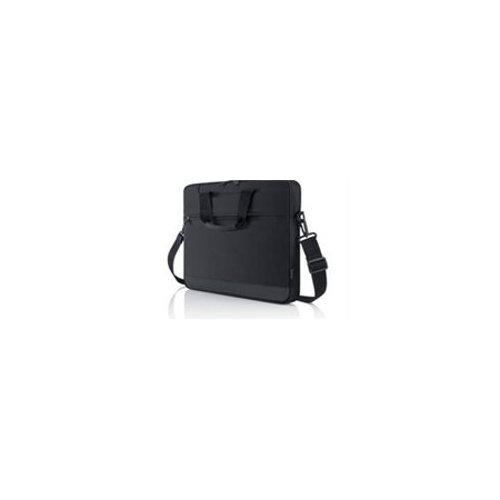 Belkin 15.6 inch Lite Business Bag