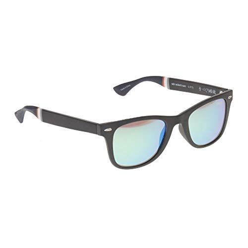 Superdry Solent Mens Sunglasses ()