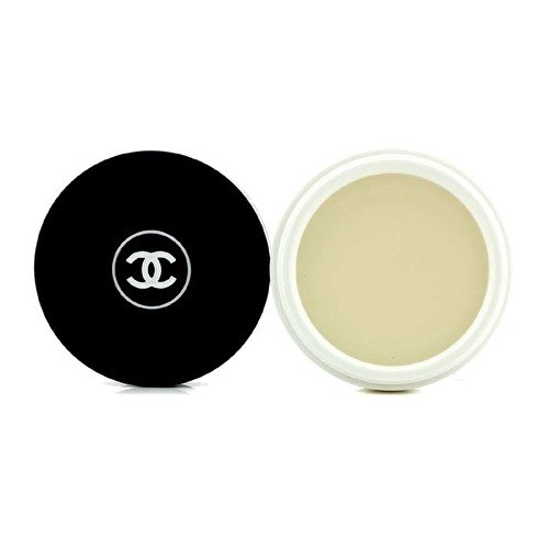 Chanel Lip Balm - 9