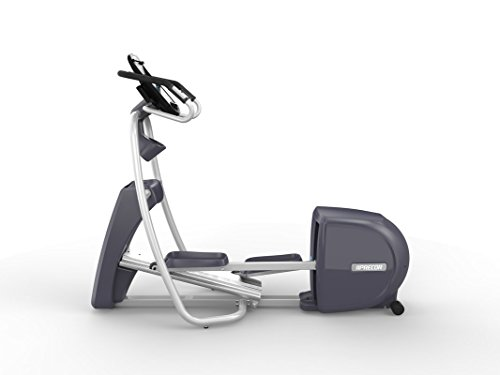 Precor EFX 443 Precision Series Elliptical Crosstrainer