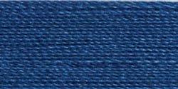 Teal Cotton Thread - Aurifil Mako Cotton Thread Solid 50wt 1422yds Medium Teal
