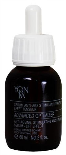izer Serum 60ml(2oz) Prof Treatment Beauty Skin ()