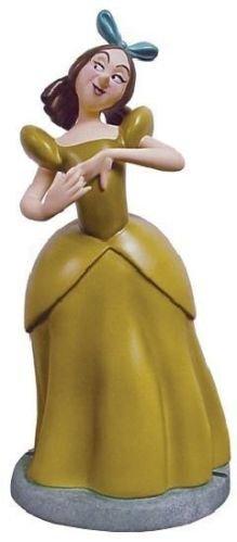 Disney Wdcc #1202885 Dreadful Drizella (Cinderella)]()