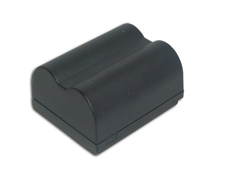 S006 Lithium Ion Battery - 7