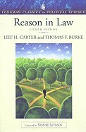 Reason in Law (Paperback, 2009) 8th EDITION pdf