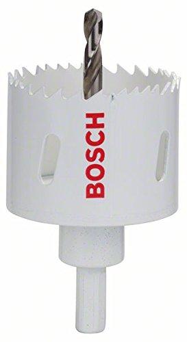 Bosch Sega a Tazza Bimetallica In HSS 44 mm