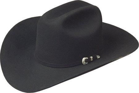 Bailey Western Legend 20X Hat Desert Mist 6 7/8 by Bailey Western