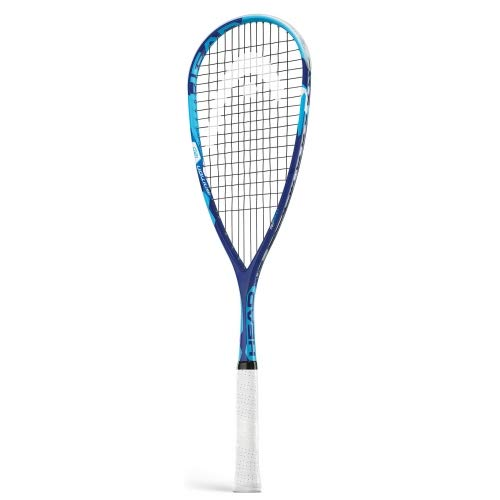 Raquete Head Squash Ignition 120