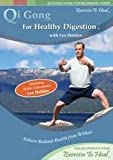 Qi Gong for Healthy Digestion