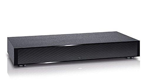 Magnat Sounddeck 700 (Heimkino Sounddeck 4 Lautsprecher 2 Subwoofer Bluetooth, 290W