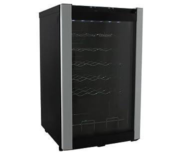 Cantinette frigo porta vino in offerta su Euronics