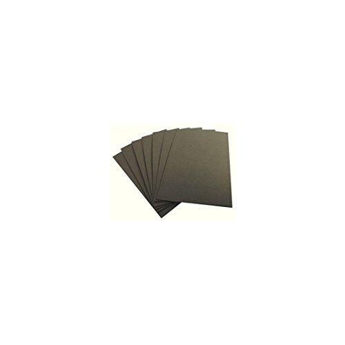 Full Flap Pocket Wallet (GUILDHALL FULL FLAP POCKET WALLET GREY)