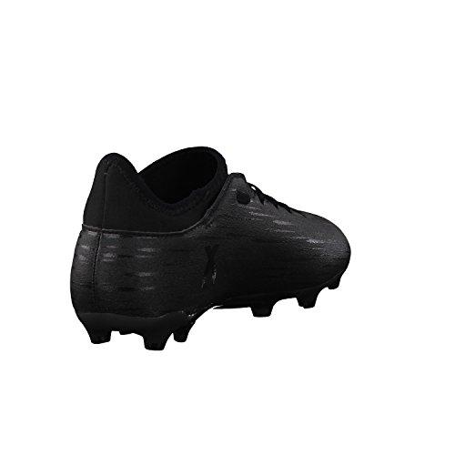 Core Enfants De Fg Adidas Chaussures Black Unisexes 16 Jr Soccer X 3 x1wq8w46