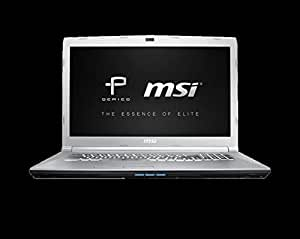"MSI PE72 7RD-1228TR 17.3"" Dizüstü Bilgisayar, Intel Core i7-7700HQ, 16 GB RAM, 128GB SSD + 1TB HDD, Nvidia GeForce GTX1050, Windows 10 Home"