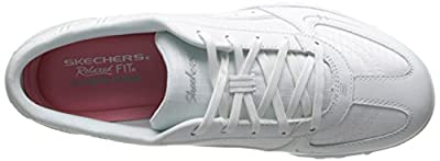 Skechers Sport Women's Just Relax Fashion Sneaker