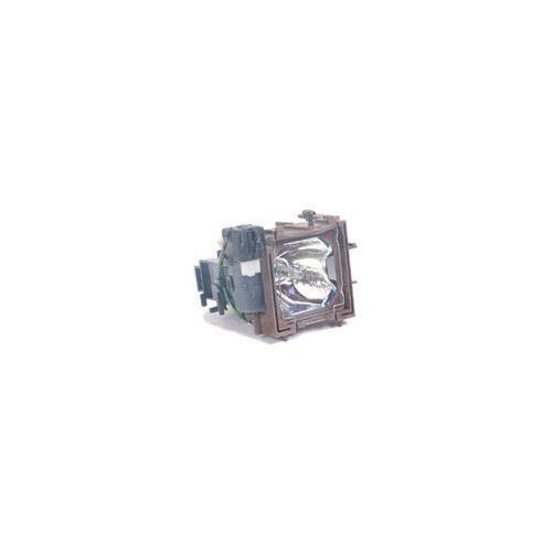 INFOCUS replacement lamp for lp540/lp640/c160/c180 (#sp-lamp-017)