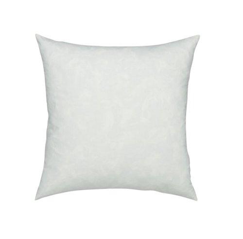 Square Polyester Fiber Pillow Filler Insert (12