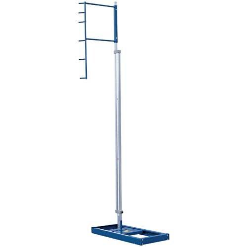 Port a Pit Elite Pole Vault Standards Sold Per PAIR