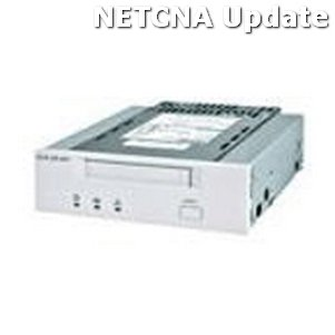 295513-B21 HP 4mm DDS3 12/24-GB DAT Compatible Product by NETCNA by NETCNA