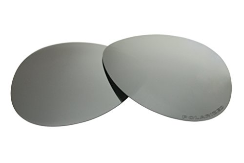 Polarized Replacement Sunglasses Lenses for Oakley Caveat...