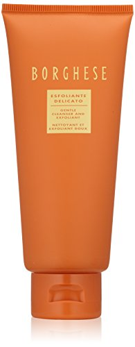 Borghese Skin Care Products - 1