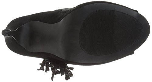 Qupid Women's Glee 181 Boot Black t7UrdXlRVq