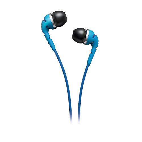 Philips SHO2200BL 28 ONeill Headphones