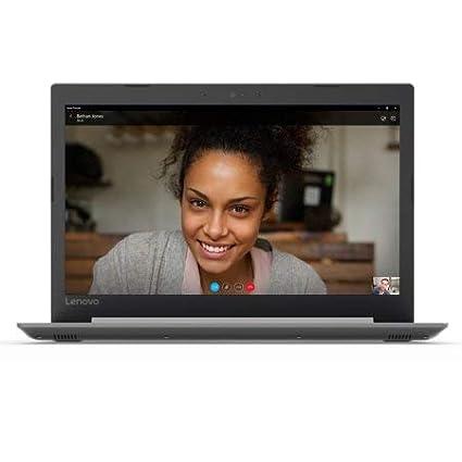 Amazon.com: Lenovo Laptop Windows 10 Intel Core i3-8130U Dual-Core Processor 4GB RAM 1TB Hard Drive 81DE00LAUS: Computers & Accessories